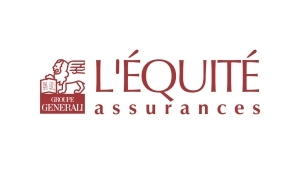 Assurance Complementaire CFE